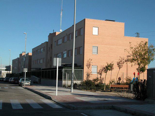 Pisos obra nueva cooperativa 54 viviendas fuenlabrada 640x480 - Obra nueva fuenlabrada ...