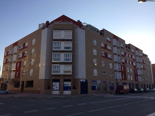 Pisos obra nueva cooperativa pau vallecas 67 viviendas b 600x450 - Pisos ensanche de vallecas obra nueva ...