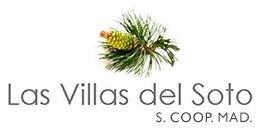 logotipo-cooperativa-chalets-obra-nueva-torrejon-ardoz-parque-san-pablo-267x128