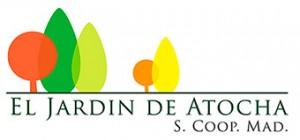 logotipo-cooperativa-obra-nueva-madrid-embajadores-jardin-atocha-340x159