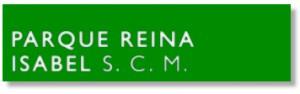 logotipo-cooperativa-pisos-obra-nueva-ensanche-barajas-356x112