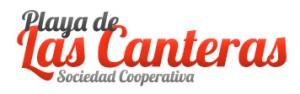 logotipo-cooperativa-pisos-obra-nueva-las-palmas-playa-canteras-356x112