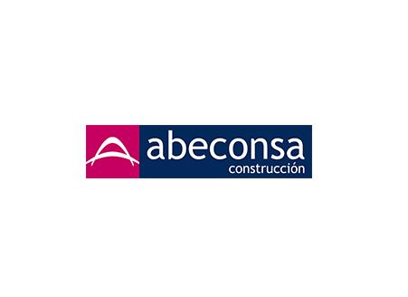 Constructora Abeconsa