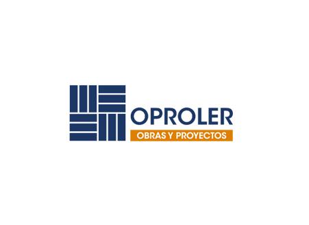 Constructora Oproler