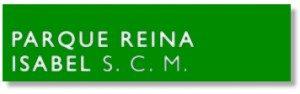 logotipo-cooperativa-pisos-obra-nueva-ensanche-barajas-300x94