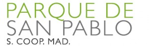 logotipo-cooperativa-pisos-obra-nueva-parque-san-pablo-leganes-356x112