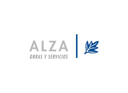 Constructora Alza