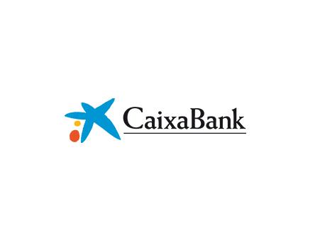 Entidad Financiera CAIXA BANK