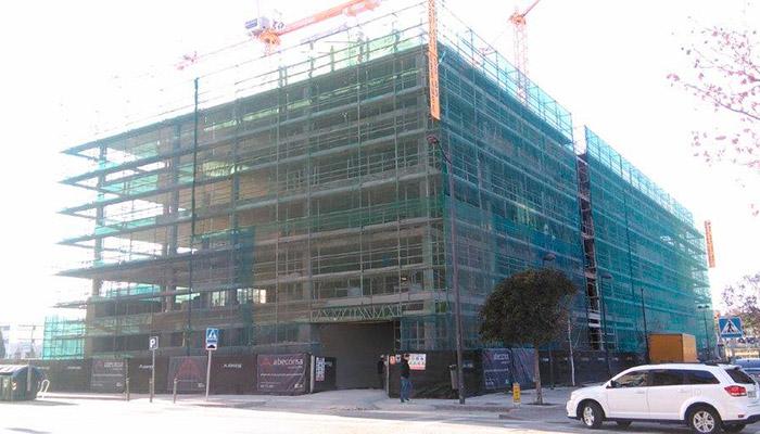 Construccion pisos obra nueva getafe kelvinator 2 700x400 - Pisos nueva construccion getafe ...