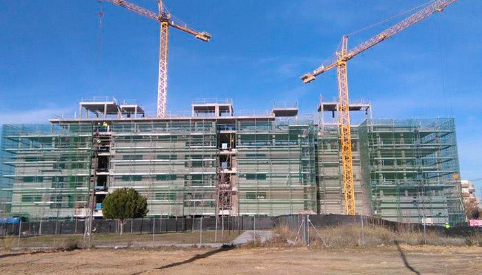 Construccion pisos obra nueva getafe kelvinator 3 700x400 - Pisos nueva construccion getafe ...
