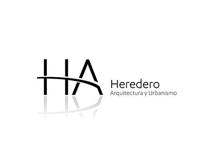 HEREDERO Arquitectos