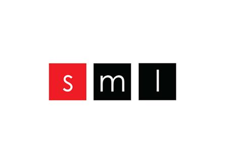 SML Arquitectos