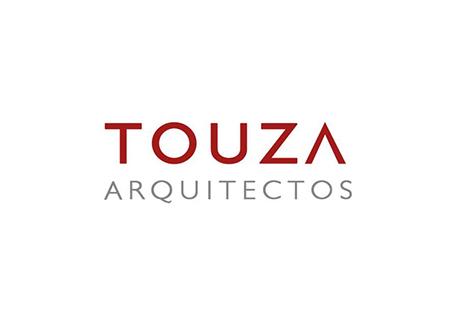 TOUZA ARQUITECTOS
