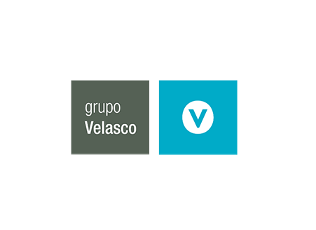 Constructora Velasco