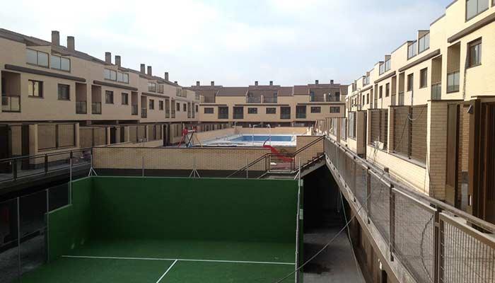 Chalets obra nueva cooperativa madrid vicalvaro entrega inmediata 700x400 - Chalets obra nueva arroyomolinos ...