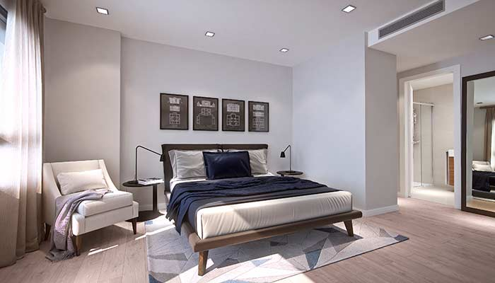 Construccion pisos obra nueva alcobendas fuentelucha dormitorio 700x400 - Pisos nueva construccion getafe ...